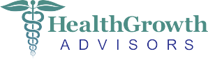 HealthGrowth Capital Advisor Services