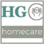 HealthGrowth Capital Homecare
