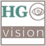 HealthGrowth Capital Vision funding