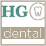 HealthGrowth Capital Dental Funding