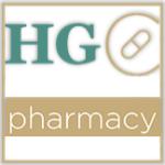 Healthgrowth Capital Pharmacy Funding