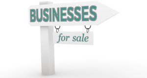 Take a look at our available listings to purchase, or get started selling your own today.