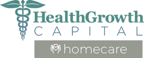HealthGrowth Capital Home Care