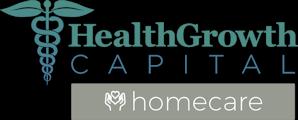 HealthGrowth Capital Home Care