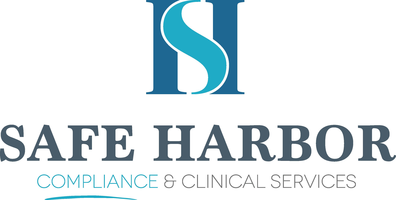 Logo for Safe Harbor