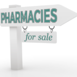 pharmacies for sale