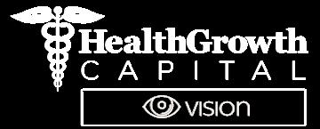 HGC Vision