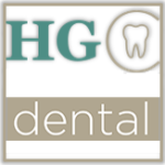 HealthGrowth Capital Dental Funding
