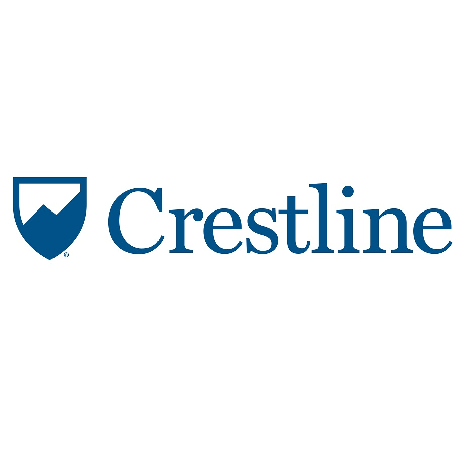 Master Participation Funding Agreement-HealthGrowth Capital, LLC and Crestline Investors