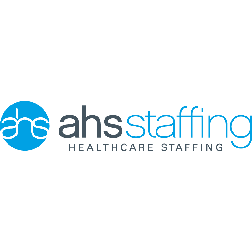on assignment healthcare staffing On assignment healthcare staffing [29739418, -9546932] on, assign, healthcar, staf, employ, agenc, temporari, help, hire, work, job, temp, labor, clinic, oper, by, physician, offic, of, medic, doctor, servic, suppli, placement, contractor (713) 621-9802 5333 westheimer rd, houston, tx 77056.