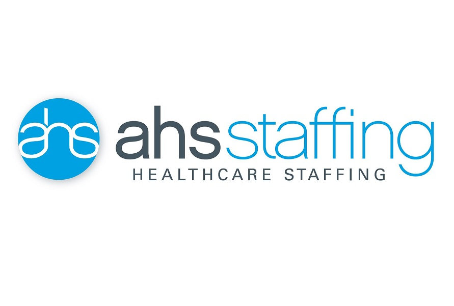 HealthGrowth Capital And AHS Staffing Partner To Assist Pharmacy Owners