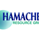 HealthGrowth Capital and Hamacher Resource Group Announce Partnership Dedicated to Community Pharmacies
