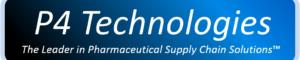 P4 Technologies