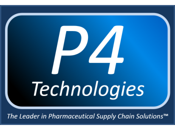 HEALTHGROWTH CAPITAL AND P4 TECHNOLOGIES COLLABORATE TO BENEFIT COMMUNITY PHARMACIES