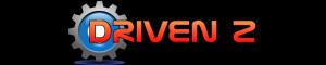 Driven 2, LLC