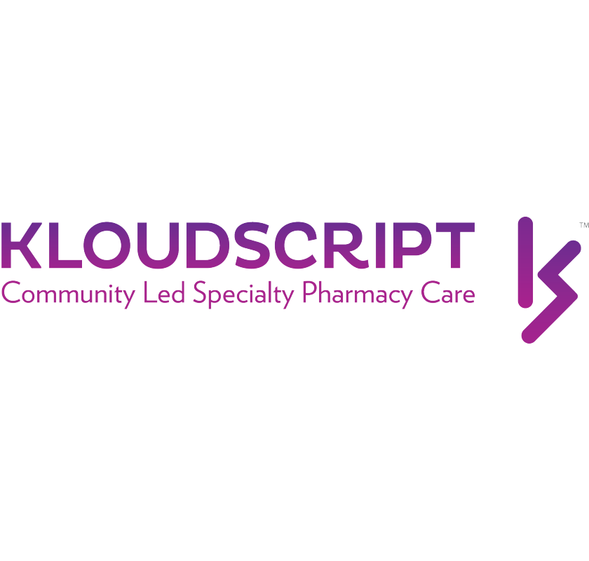 HEALTHGROWTH CAPITAL AND KLOUDSCRIPT ALIGN TO HELP COMMUNITY PHARMACIES ENTER PROFITABLE SPECIALTY SPACE