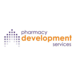 PHARMACY DEVELOPMENT SERVICES (PDS) RECOMMENDS HEALTHGROWTH CAPITAL TO ITS MEMBERS FOR WORKING CAPITAL REVOLVING LINES OF CREDIT