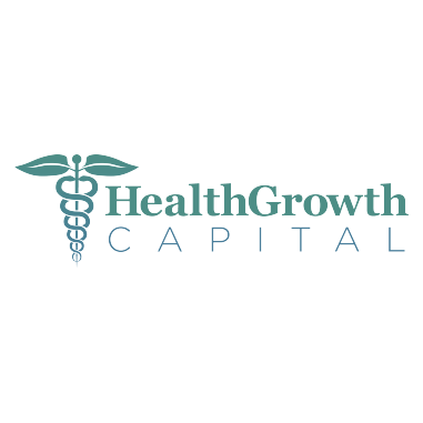 Christian Herrington, Veteran Pharmacy Business Executive, Appointed President of HealthGrowth Capital